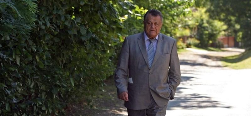 188 milliárdos árbevételt termelt idén a Videoton