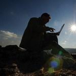 Több százezer iráni után kémkedtek hackerek