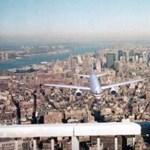 9/11: bocsánatot kért fotója miatt a titokzatos magyar turista
