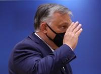 Magyarországot az EU-ból kizárni nem lehet, de nyilvánvalóvá vált, hogy Orbán teljesen elszigetelte magát