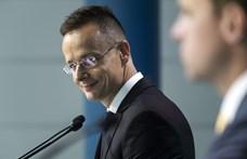 Magyarország megvétózza a lengyelek elleni EU-s eljárást