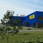 Nagy dobás: gyerekek rajzaiból készít plüssjátékokat az IKEA
