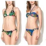 5 tuti tipp a nyárra - Milyen alakra milyen bikini passzol?