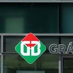 Gránit Bank: több milliárd forint áll a házhoz, az állam is ad
