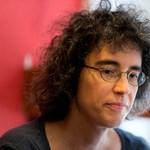"""""""Ahol túl sok a részlet, ott hiányérzetem támad"""" – interjú a Libri-díjas Szvoren Edinával"""