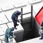 40-50 millió Facebook-felhasználó érintett, rengeteg a károsult a most kirobbant adatgyűjtési ügyben