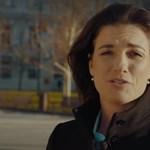 Videóban ígér szigorítást Varga Judit a győri családirtás után