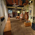 A lengyel múzeumi boom: Hogyan marad a múlt élő, az emlékezet pedig éles?