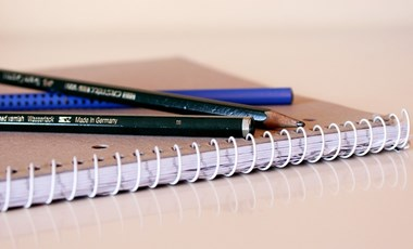 Friss kutatás: hosszú távon is rosszul járnak a távoktatásból kimaradó diákok