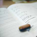 """Több mint 260 ezer diák képességeit tesztelik ma: fontos """"vizsga"""" vár rájuk"""