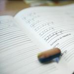 Visszaesett a felzárkóztató programokon tanulók száma
