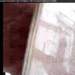 Így döntöttek a Dombrádon honosítással trükközők ügyében