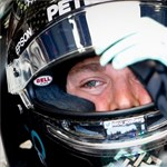 Rosberg a világbajnok, Hamilton hiába nyert