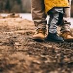 Miért fontos, hogy a gyerekek belelássanak a szülői döntéshozásba?
