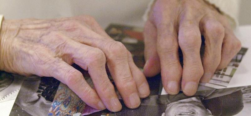 Spórol a nyugdíjas évekre, de beüt a krach? Mutatjuk a kiutat