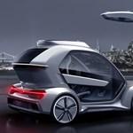 Az Audi komolyan gondolja: belevágnak a repülő autók tesztelésébe