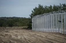22 millió forintba került egy illegális bevándorló megállítása