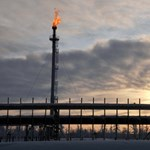 Tovább dagad a Gazprom-birodalom