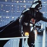 Az Erő jó és rossz oldala - rangsoroltuk a Star Wars-filmeket