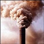 Kisvárosnyi embert ölnek meg évente a szénerőművek