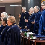 Alkotmánybíróság: Senki sem lehet önmaga felülvizsgálója