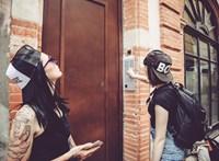 Amikor a városvezetők hadat üzennek az Airbnb-nek: korlátozások Európa-szerte