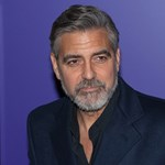 George Clooney már Schwarzenegger helyére pályázik