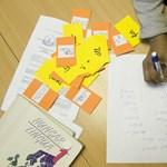 Melyik nyelvvizsgát érdemes választani? Negyedik rész: TELC