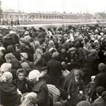 Vádat emeltek a sachenhauseni koncentrációs tábor egykori őre ellen