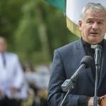 Egy püspök és Orbán bizalmasa építhet új stadiont Szegednek