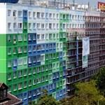 Lakásfelújítási program: a kormány nagyban gondolkodik