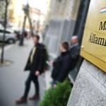 Súlyos szabálytalanságokat talált a Magyar Államkincstárnál az ÁSZ