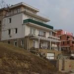 Az 5 százalékos áfa ellenére is drágulhatnak jövőre a lakások
