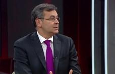 Török elemző: Ankara akarata érvényesül