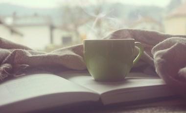 Két alkalmazás a tökéletes relaxációhoz
