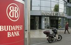 Kétszer tíz órára leállítják az egyik magyar bank sok szolgáltatását