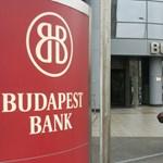 Az OTP kihívójának szánják a Budapest Bank eladásával létrejövő megabankot