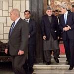 Afganisztán jövője: visszatérőben a tálibok