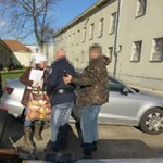 Itthon került házi őrizetbe az olasz vadász, aki lelőtte társát a Bakonyban