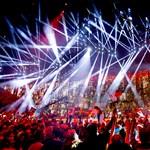 Conchita Wurst nyerte az Eurovíziós Dalfesztivált
