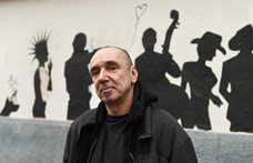 """""""Az Európa Kiadó mindig a helyén volt és most is ott van"""" – interjú a 60 éves Menyhárt Jenővel"""