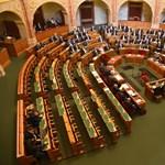 Ők lesznek a Jobbik új parlamenti képviselői