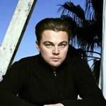 DiCaprio újabb nagy esély előtt áll