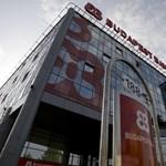 Csúnyán megtévesztette az ügyfeleket a Budapest Bank, sokmilliós bírságot kaptak az MNB-től