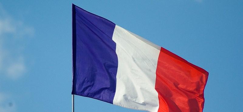Ennyien vizsgáznak ma franciából közép- és emelt szinten