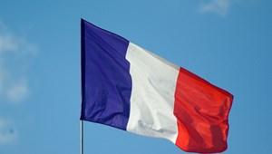 Így tanulhattok franciául teljesen ingyen - appajánló
