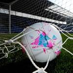 Jövőre elmarad a Copa America