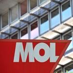 Árat emel a Mol: ilyen drága még nem volt a benzin