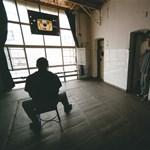 Éhségsztrájkol a börtönben a tescós rabló, mert elvették a súlyzóit