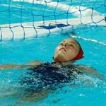 Vízilabda: Magyarország a negyedik a szuperdöntőben